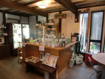 神奈川県の銘酒いずみ橋の醸造酒蔵の直売所から寒川を経由して横浜市金沢区へ