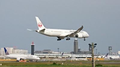 成田空港周辺へ行ってみた