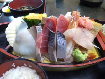 横浜市内食べ歩き2020年6月