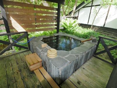 多彩で予約不要な貸切温泉で、他人を気にせず温泉を楽しむ!「湯めぐりテーマパーク 龍洞」の旅~