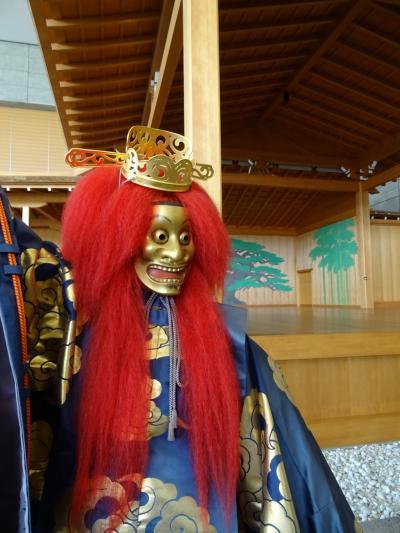【水戸・米沢・会津若松】国宝「洛中洛外図/上杉本」を堪能