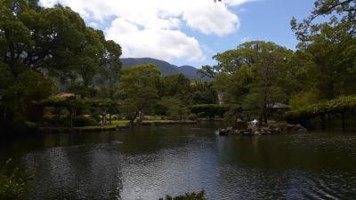 「四国たびきっぷ」で行く四国満喫の旅2020・06(パート2・2日目前編)
