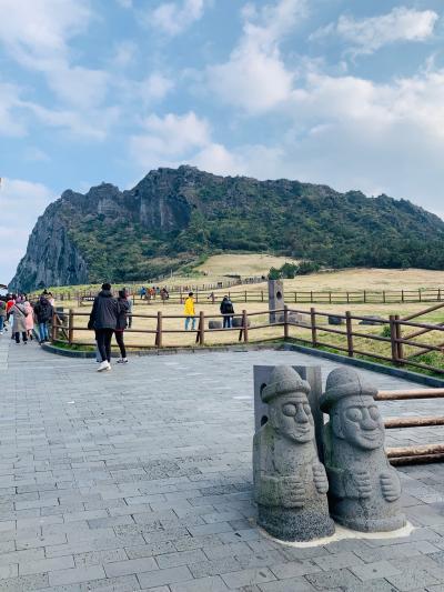 11回めの韓国……でも初めての 済州島 ⑧