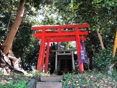 藤沢の寺社巡り(1)