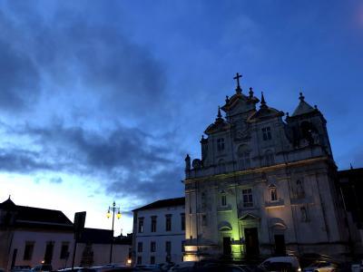 11月ポルトガル女子二人旅 前半 ポルト編3