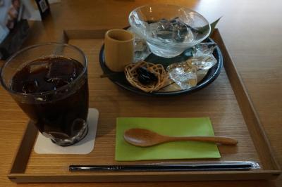 京都 またしてもたくさん食べる&少し観光の旅
