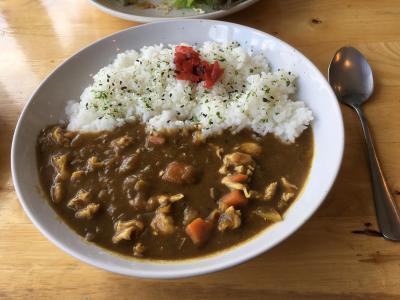 67. コーンケンの日本食 その3