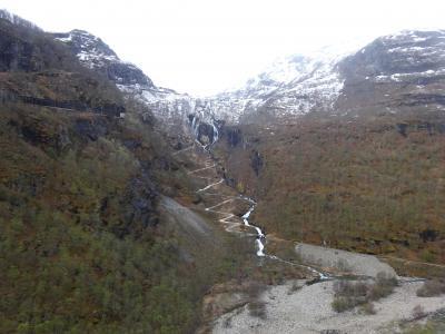 混乱の10連休、北欧の美しい自然と街巡りの旅:スウェーデン、ノルウェー旅行(2019年GW:番外編(各種土産))