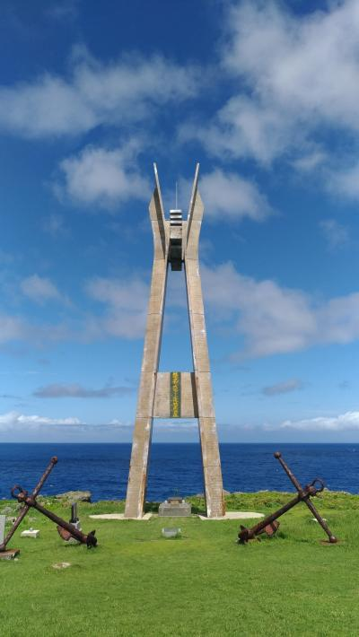鹿児島の離島めぐり3 徳之島