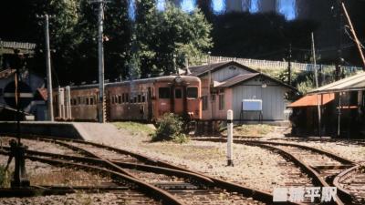 2020 Go to JAPAN COVID19回復プログラム 北海道思い出の鉄道遺跡めぐり=日高・広尾・士幌