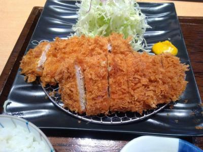 神奈川食べ歩き2020年7月