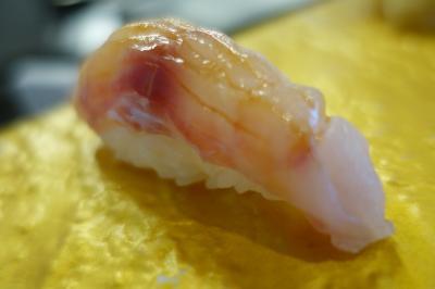 20200704-1 大阪 つま美のお昼のおまかせコース