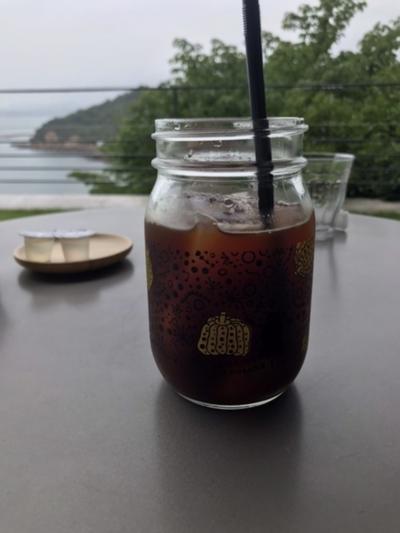 岡山-直島-小豆島!4泊5日のアクティブ旅♪②
