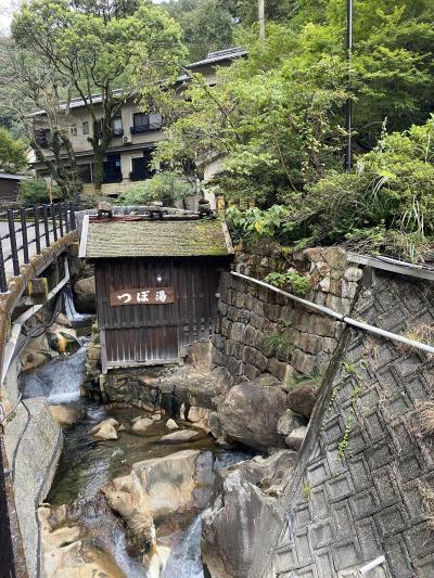 2020JAPANきのくに和歌山・熊野古道を歩く