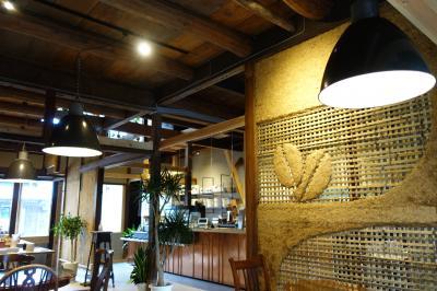 20200707-2 鳴門 コーヒービーンズは、ナチュラルドレンチのコーヒー専門店