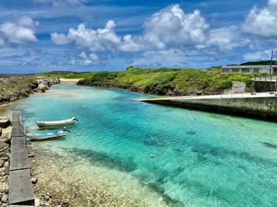 大自然の島!大感動の島!日本最西端の島=与那国島の魅力をご覧ください〜その弐〜