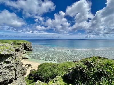 大自然の島!大感動の島!日本最西端の島=与那国島の魅力をご覧ください~最終話~
