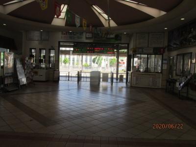 愛媛(伊予一国)ドライブ巡礼(15)宇和島駅のコンビニでサンドを買って、今日最初の霊場へ。