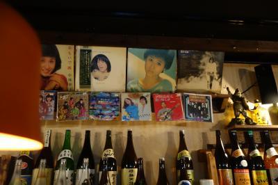 20200719-2 神戸 今夜はGUEST HOUSE神戸なでしこ屋。晩ごはんは、こていちでそば飯。