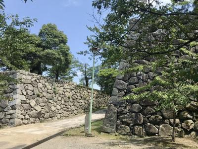 昔は豪商の街だった松坂を散策!