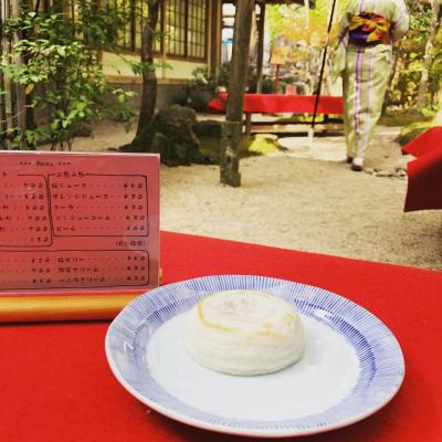 【日本海の旅】鳥取→島根→山口→福岡 西日本縦断⑫(4日目)数十年ぶりの太宰府天満宮