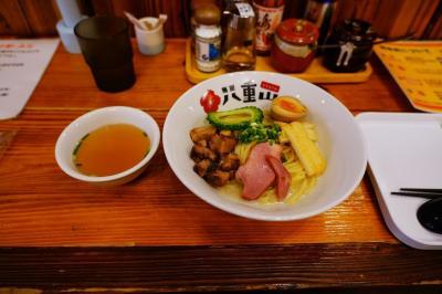 八重山諸島・周遊の旅 6(最終日の1日)