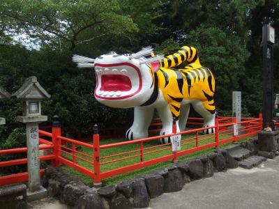 GO TO トラブルを避けて近場への旅 信貴山と奈良市