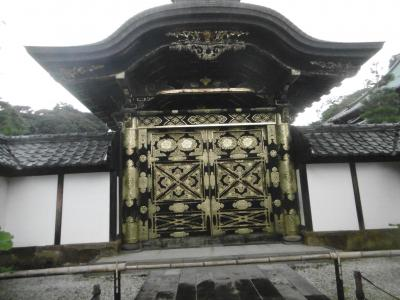久しぶりの鎌倉散策 ~エピソードを入れました~