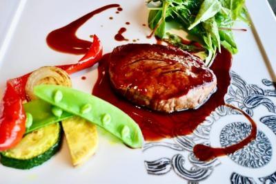 2020年夏:SkyRestaurant634(Musashi)で子供のお誕生日お祝いランチ♪IN TokyoSkyTree:家族&車で!