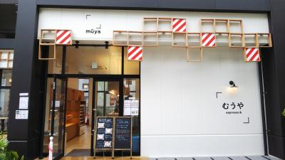梅雨が明けない東京散歩、ミズマチ通って東京スカイツリーへ。