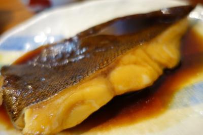 20200724-2 京都 円町のお魚の食堂、しげちゃん食堂