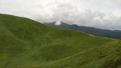伊豆高原で、夏休みを過ごしました!