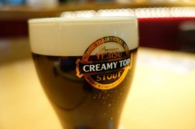 20200729-5 京都 Yebisu Barにて再び飲み放題を…またペースを誤り…