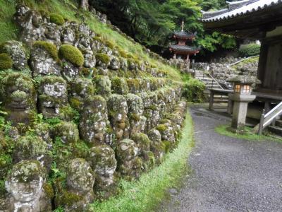 京都観光旅行 その3 嵐山観光
