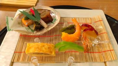 ゴーツートラブル始まる前に、箱根湯本富士屋ホテルにお泊りしてきました。