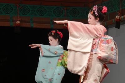 鎌倉・鶴岡八幡宮 ぼんぼり祭り
