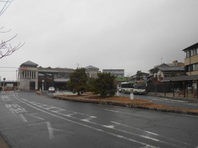 世界遺産京都府宇治市と少しの京都市