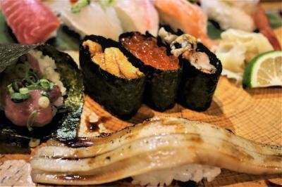 九州大分『おいしい食事』の数々