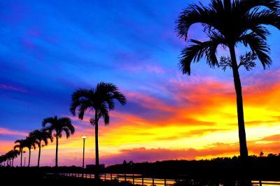 沖縄本島ひとり旅 2020