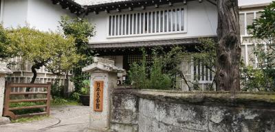 武蔵新田、目黒、恵比寿、自由が丘★カレーと写真と鶏肉と私