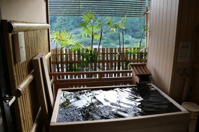 日帰りでも行けるけど今回は一泊で・・・のんびり湯村温泉~たじま高原植物園 色々