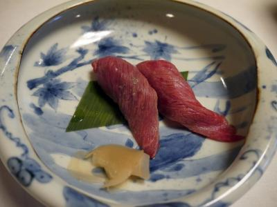 琵琶湖を望みながらの露天風呂と近江牛づくしを満喫「尾上温泉 旅館 紅鮎」
