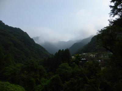 戸倉の山その2
