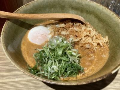 Go To 超地元。Week2 御堂筋本町で大阪カレーめぐり&おこもり最適とっておきホテル発見!