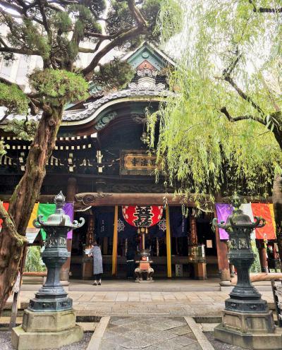西国三十三所巡り:京都2