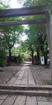 連休を使って梅雨明け前の名古屋へ