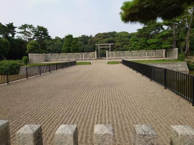 プチプチトラベル 福岡発堺へ一泊旅行