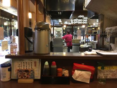 今日の朝食堂 今日の朝定食③  足立区 綾瀬 手作り定食 かあちゃん