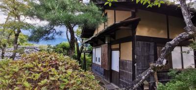 残したい日本の風景