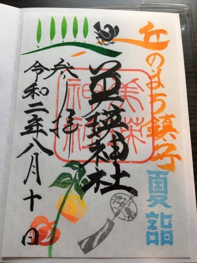 札幌・旭川・稚内をバスと電車と飛行機で周遊しました!~旭川(美瑛・富良野編)~2020年8月